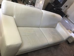 Used Couch for Sale in Austin, TX