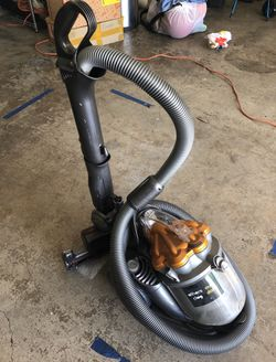 Dyson vacuum for Sale in Dallas,  TX