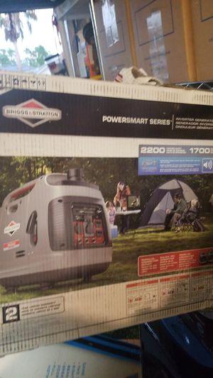 Generator for Sale in Poinciana, FL
