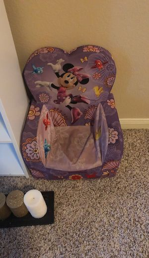 Kids chair for Sale in Kyle, TX