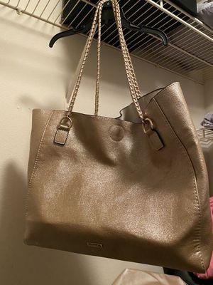 Aldo Tote bag / purse for Sale in Fort Worth, TX