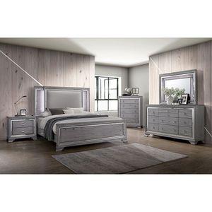 Queen bedrooms set for $1299 💵🔥 for Sale in Fresno, CA