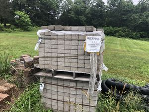 Pavers for Sale in Gainesville, VA