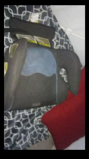 Kids Booster Seat 13$ for Sale in Helm, CA