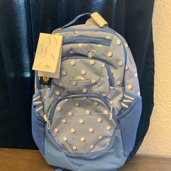 High Sierra Backpack for Sale in Anaheim,  CA