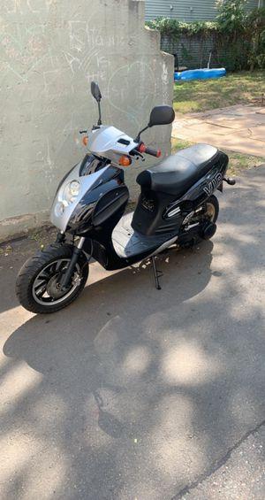 150cc Taotao VIP for Sale in Hartford, CT