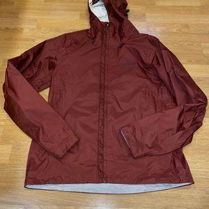 Patagonia Torrentshell Men's M Jacket for Sale in Portland, OR