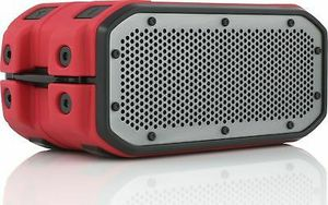 Braven BRV-1M Series Waterproof Bluetooth Speaker for Sale in Philadelphia, PA