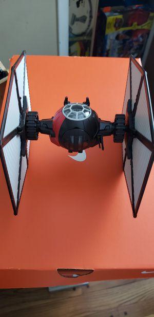 Star wars model kits for Sale in Detroit, MI