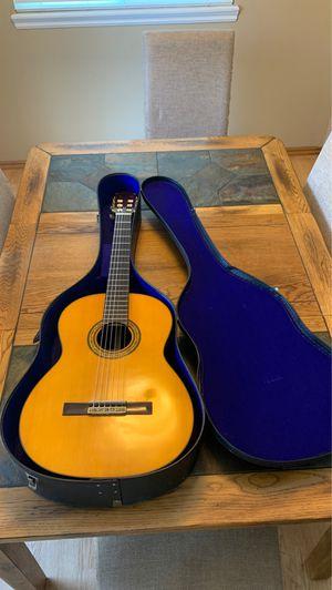 Suzuki Violin Co. Handicraft (c. 1975) for Sale in Denver, CO