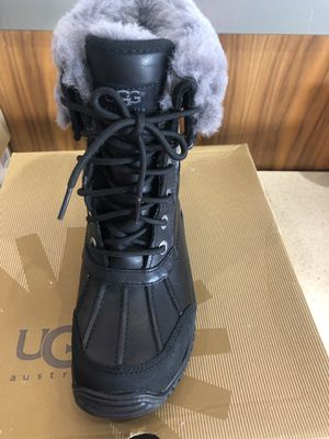 Women's UGG Winter Snow Boots for Sale in Otsego, MN