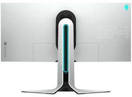 New Alienware 34 inch curved gaming monitor for Sale in Alhambra, CA