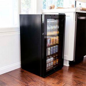 Mini Fridge Beverage Cooler **Brand New** for Sale in Walton Hills, OH