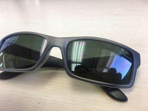 Ray Ban Sunglasses Brand new original for Sale in Anaheim, CA