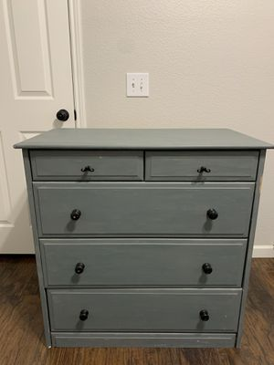 Dresser for Sale in Argyle, TX