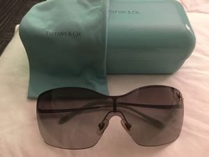 Tiffany sunglasses-ladies for Sale in Longwood, FL