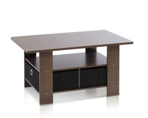 Coffee table for Sale in Fort Worth, TX