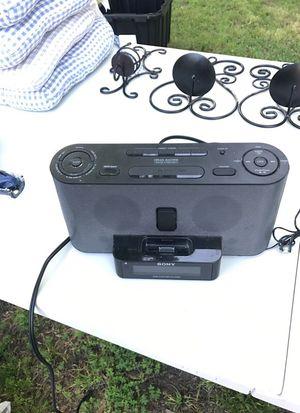 Sony Dream Machine for Sale in Virginia Beach, VA
