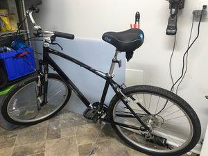 MINT Raleigh bicycle Comfort Sport Hybrid / Mountain / Road bike for Sale in West McLean, VA