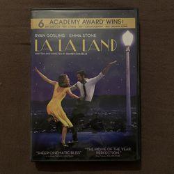 Musicals DVD's for Sale in Rosemead,  CA