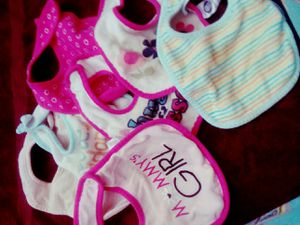 Baby girl clothing for Sale in Herndon, VA