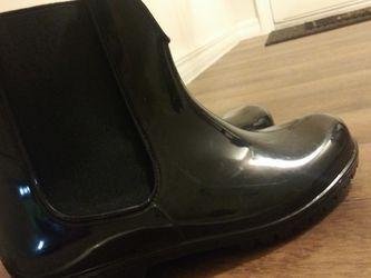 Rain Boots for Sale in Cape Coral,  FL
