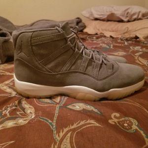 Jordan 11 for Sale in Clovis, CA