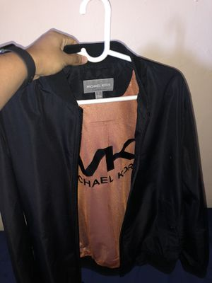 Michael Kors bomber for Sale in New York, NY