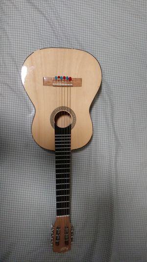 Guitar for Sale in Alta Loma, CA