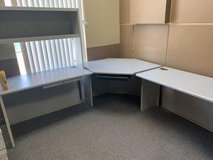 Office desk for Sale in Reno, NV