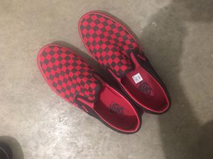 Vans for Sale in Warren, OH