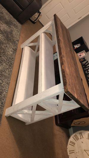 Custom Furniture for Sale in Hendersonville, TN