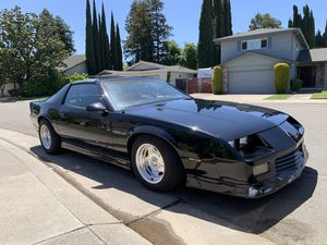 New and Used Chevy for Sale in Lodi, CA - OfferUp