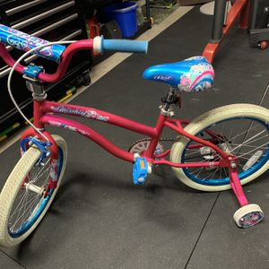 Youth Bike for Sale in Vancouver, WA
