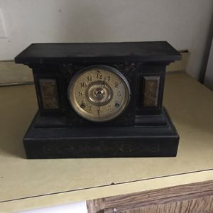 Antique clock for Sale in Fort Lauderdale, FL