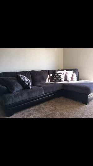 Sectional couch for Sale in US