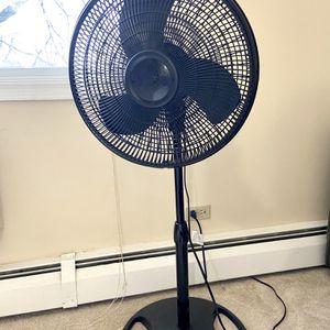 Standing Fan for Sale in Des Plaines, IL