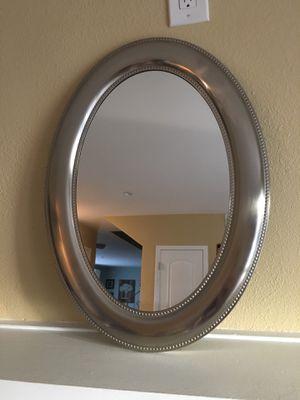 Decorative Mirror for Sale in Artesia, CA