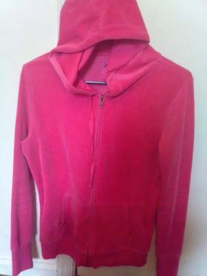 Women's new pink coat ..size medium for Sale in Norfolk, VA
