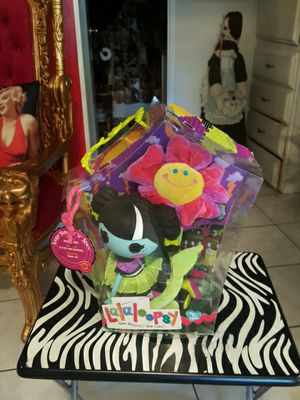 Lalaloopsy for Sale in Orlando, FL