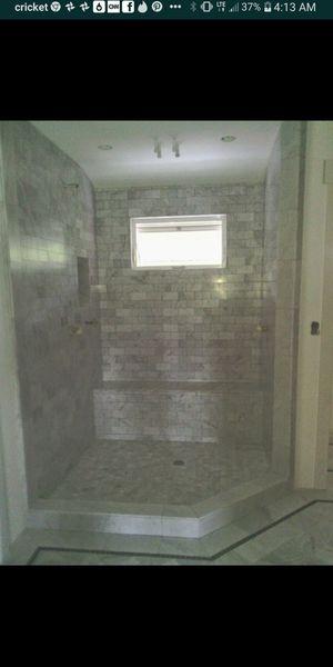 Remodel showers for Sale in Montebello, CA