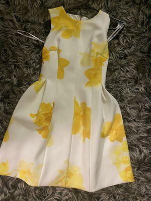 Calvin Klein dress!! for Sale in Phoenix, AZ