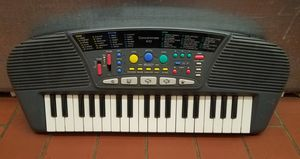 Concertmate 410 Electronic Keyboard for Sale in San Francisco, CA