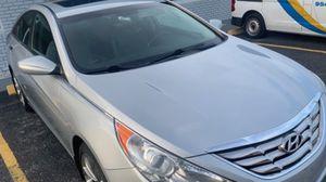 Hyundai Sonata for Sale in Tampa, FL