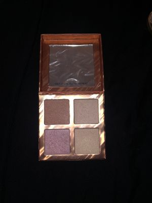 Urban Decay highlighter palette for Sale in Simi Valley, CA