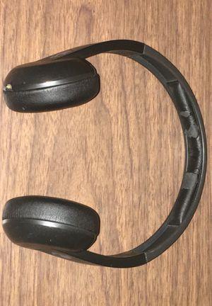 Skullcandy Uproar Bluetooth wireless headphones for Sale in Montclair, CA
