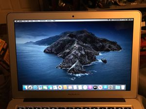 MacBook Air Early 2015 for Sale in Portland, OR