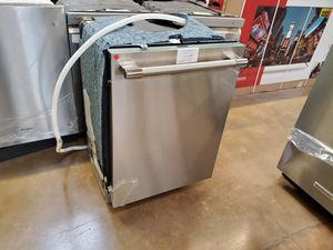 Dishwasher Thermador Stainless steel for Sale in Covina, CA