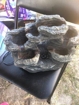Fountain for Sale in Orlando, FL