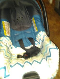 Evenflo Carseat for Sale in Port Orchard,  WA